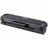 Samsung MLT-D101S Toner Compatible Cartridge for Samsung ML-2164, ML-2164W, SCX-3400, SCX-3405