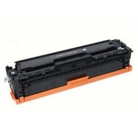 Canon 731 Compatible Black Toner