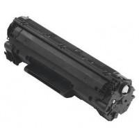 Canon 728 Compatible Toner for Laser I-Sense MF4110 / MF4430 / MF4450 / MF4550D / MF4570DN / MF4580DN / MF4780