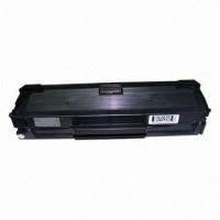 Samsung MLT-D111L Compatible Black Toner for Xpress M2022, Xpress M2020, Xpress M2021, Xpress M2070, Xpress M2071 printers